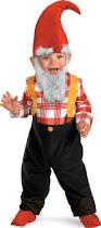 11 best toddler halloween images on pinterest halloween ideas