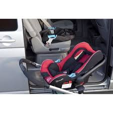 siege auto baby go 7 base isofix pour siège auto travel xp babygo achat vente siège