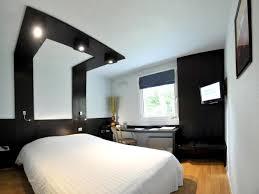 chambres d hotes nancy chambre d hote nancy élégant cottage hotel vandoeuvre l s nancy