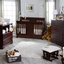 furniture country style baby furniture set ideas with double