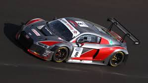 audi racing audi sport italia audisportitalia twitter