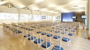 corporate venues at kew kew