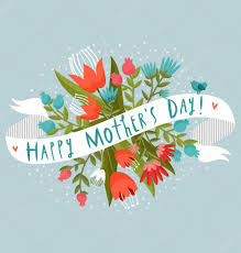 Mother S Day Designs Mothers Day Design Pics Stock Photos All Sites
