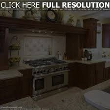 moulding kitchen cabinets cabinet accents decals thin molding for cabinets kitchen cabinet