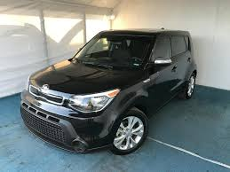 50 best phoenix used kia soul for sale savings from 3 059