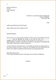 lettre motivation cuisine modele de cv base sur lexperience 4 curriculum vitae delovoykrug info