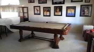 pool table movers inland empire used pool tables montebello los angeles orange county ventura
