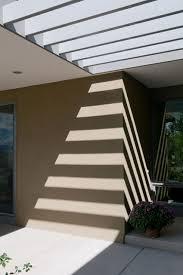 boulder modern net zero home by hmh architecture