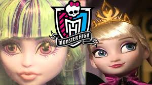 monster high halloween dolls disneyland halloween monster high dolls 3 monster high dolls