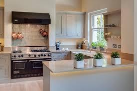 u shaped kitchen layout ideas design the u shaped kitchen