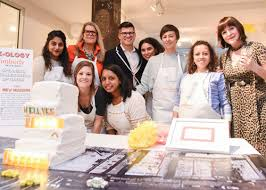 Wimberly Interiors Nyc Hd Talks The Great Architectural Bake Off Hits New York