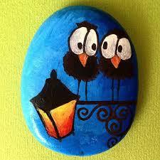 8 best rock painting images on pinterest mandalas painted