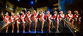 classic christmas belles christmas traditions