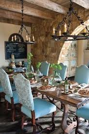 Blue Dining Room Chairs Tuscan Dining Room Sets Century Furniture Dining Table U0026 Dining