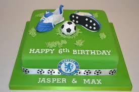 football cakes football boots and cake celebration cakes cakeology