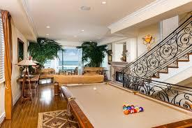 Huntington Bedroom Furniture by Huntington Beach Oceanfront Luxury Retreats