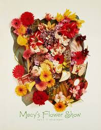 www flowers macy s flower show 2018 macy s