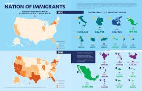 Ucla Parking Map Nation Of Immigrants Ucla Blueprint