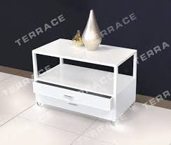 Night Stand Tables by Nightstand Tables Picture More Detailed Picture About Plexiglass
