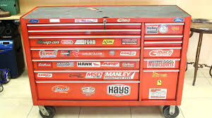 snap on tool storage cabinets snap on tool box handle snap on drawer other automotive tool storage