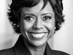 Ted Talk Color Blind Mellody Hobson Search Results Ted