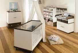 chambre bebe luxe chambre bébé haut de gamme photo 9 10 chambre bébé haut