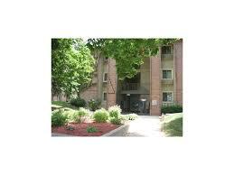 Fountains West Omaha Ne by 1915 South 44 Street Apartments Omaha Ne Walk Score