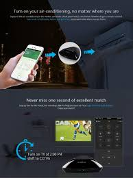 Home 4g by New Version Broadlink Rm Pro Rm2 Smart Home System Universal