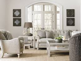 170 best take a seat images on pinterest lexington furniture