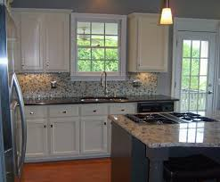 Where Can I Buy Kitchen Cabinets Where Can I Buy The Rectangular Cabinet Knobs