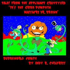 graphic novels bubbaworldcomix u0027s weblog