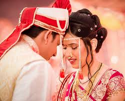 indian wedding photography bay area top 9 do s and dont s to save money on indian wedding photography