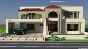house plans pakistan ground floor youtube