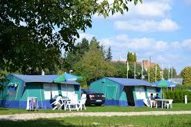 luxury rental bungalow tents luxe verhuur bungalow