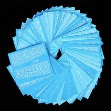 compare prices on lace water nail decals online shopping buy low