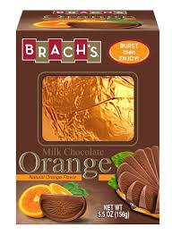 where can i buy brach s chocolate brach s melting chocolate almond bark slab 20oz