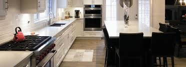 Canadian Kitchen Cabinets Manufacturers Bert Vis Flooring Servicing The Hamilton And Niagara And West