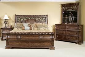 King Size Furniture Bedroom Sets Bedroom Sets King Size Bedroom Sets Twin Beds For Teenagers Cool