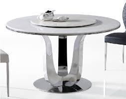 Charming Design Mid Century Modern Round Dining Table Stupefying - Designer round dining table