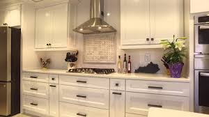 custom kitchen cabinet ideas granite countertop custom kitchen cabinet makers built in range