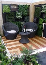 best garden design best small garden designs cori matt garden