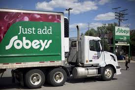 sobeys ceo e commerce as enters grocery fray the