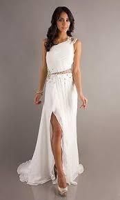 long strapless dress by la femme 18657 dresses cheap sale