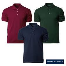 Harga Baju Adidas Polo buy polo shirts s clothing shopee malaysia