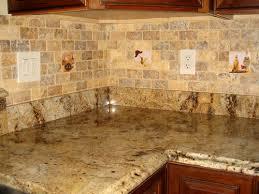 kitchen backsplash tile patterns stunning tile pattern kitchen backsplash a 24062