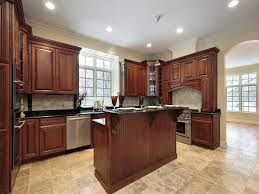 Home Depot Kitchen Furniture Amazing Wood Home Depot Kitchen Cabinets With Kitchen Table Marble