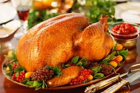 thanksgiving day turkey images where to dine on thanksgiving day in xiamen what u0027s on xiamen