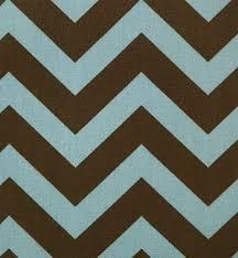 Online Drapery Fabric 44 Best Fabrics Contemporary Images On Pinterest Robert Ri U0027chard