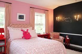 Pink And Black Bedrooms Pink And Black Bedrooms 30 Widescreen Wallpaper Hdblackwallpaper Com