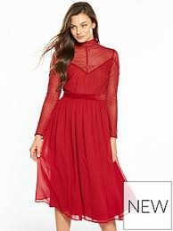 dresses women u0027s dresses very co uk